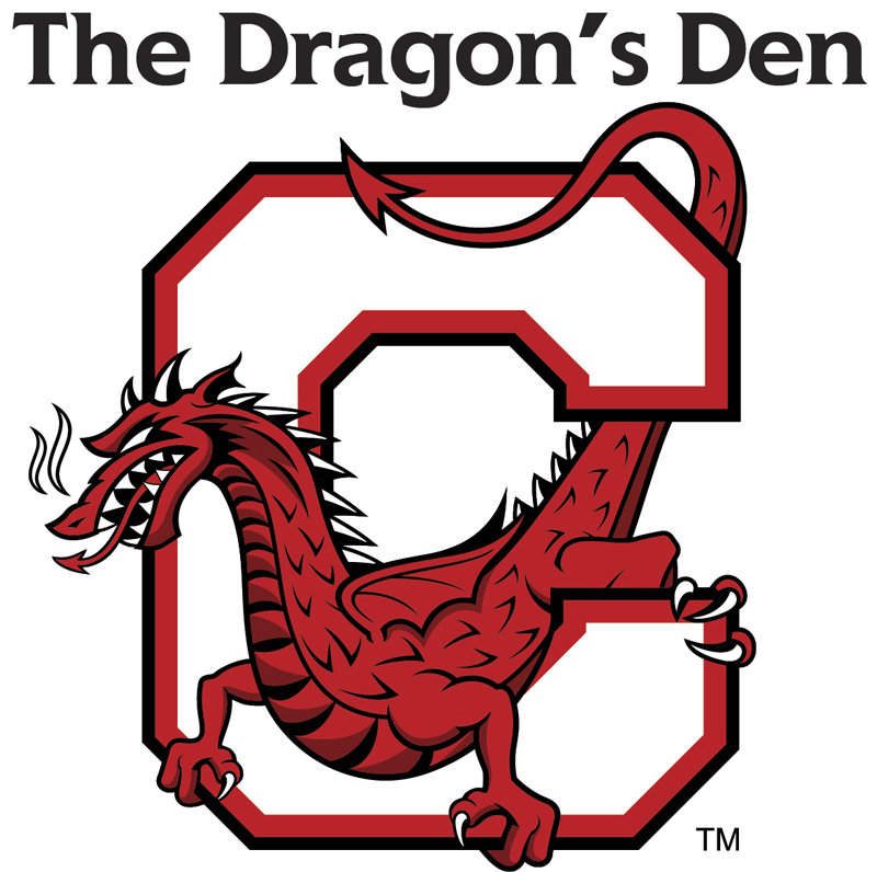 dragons den dating agency Anna and samantha williams dragons den episode and free trail available for the weight loss product that helps lose  4 ways to make your online dating profile .